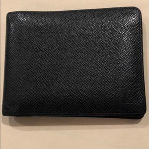Louis Vuitton M30531 Multiple Wallet